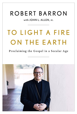 """Fundamentally a missionary"""": New book captures Bishop"""