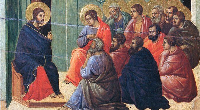 On True Knowledge and Apostolic Intelligence – Catholic
