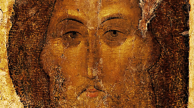 "A Summertime Meditation: Am I ""All-in"" for Jesus Christ?"
