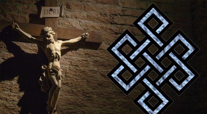 Grace or Karma? – Catholic World Report