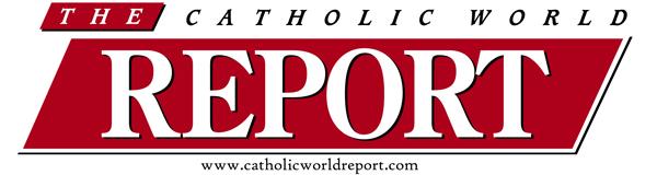 Image result for catholic world report