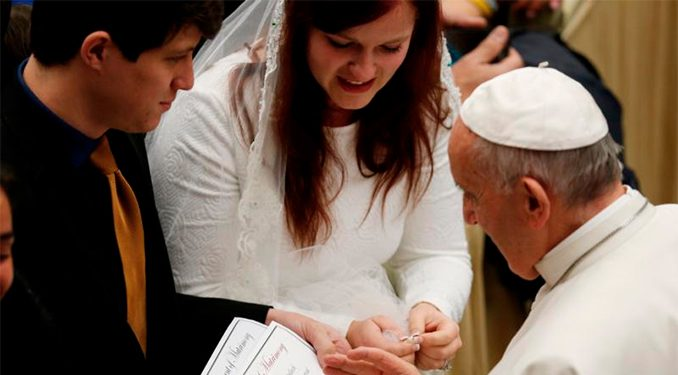 Readings lesbian civil partnership join. happens