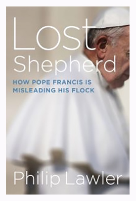 A Papacy of Contradictions – Catholic World Report