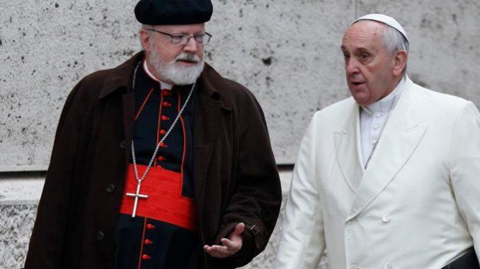 Cardenal errazuriz homosexual advance