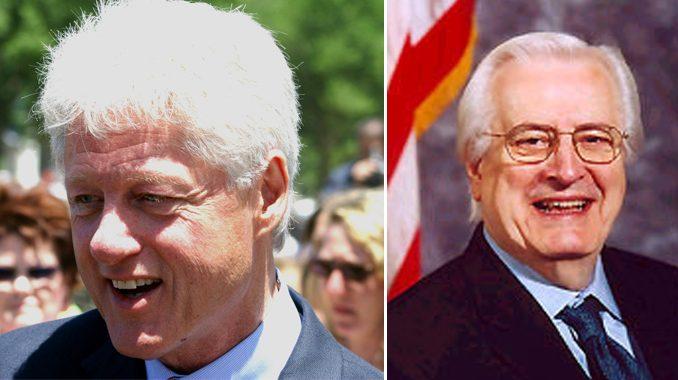 why 42 had to be impeached twenty years ago � catholic