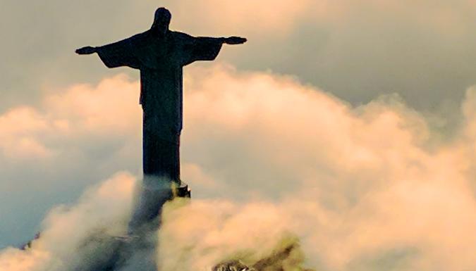 The Horizon of Hope – Catholic World Report