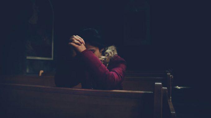 The hookup by kristen callihan