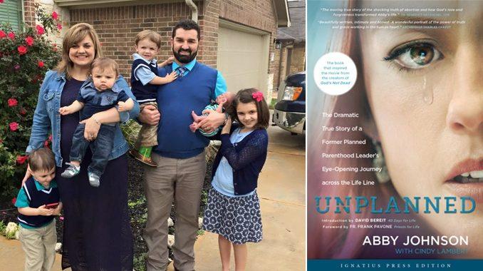 "Saint Joseph, Fatherhood, and ""Unplanned"" Surprises"