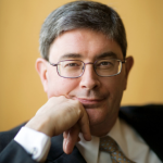 George Weigel is Distinguished Senior Fellow of Washington's Ethics and Public Policy Center, where he holds the William E. Simon Chair in Catholic Studies. He is the author of over twenty books
