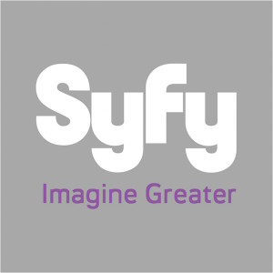 syfy_channel-logo