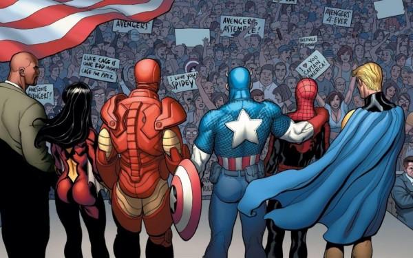 Avengers-Spider-Man-1000x625