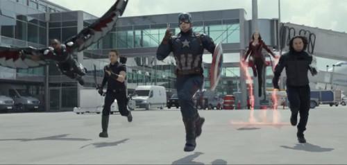 team-shot-no-ant-man-cap-civil-war-160709