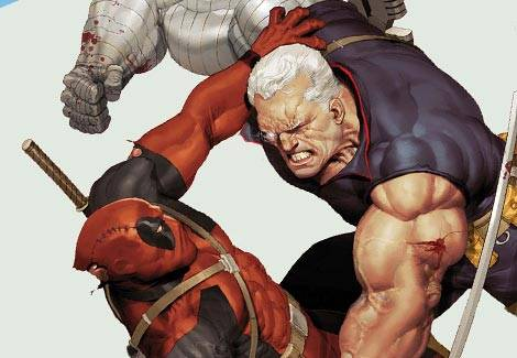 2032722-marvel_cable