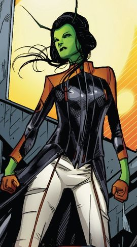 Mantis_(Earth-616)_from_Guardians_of_the_Galaxy_Vol_4_5_001
