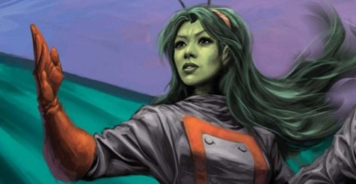 Marvel-Comics-Guardians-of-the-Galaxy-Character-Mantis
