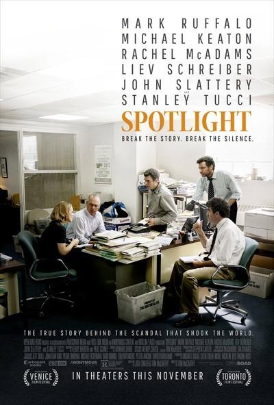 Spotlight-Poster-2015