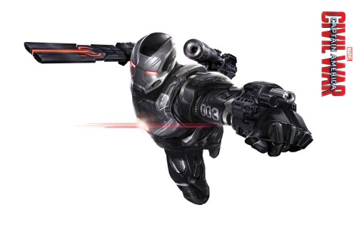 8-cw-war-machine-4x6-174072