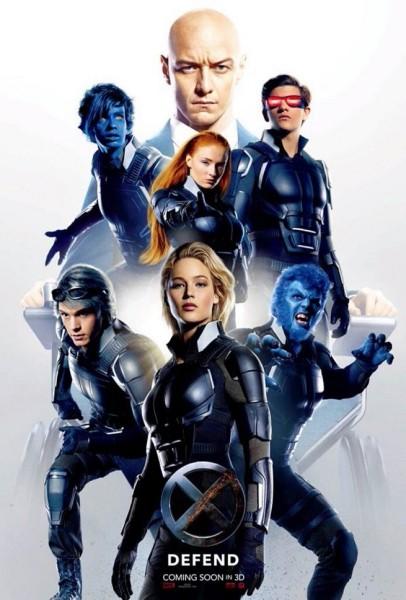 x-men-apocalypse-poster-top-173504