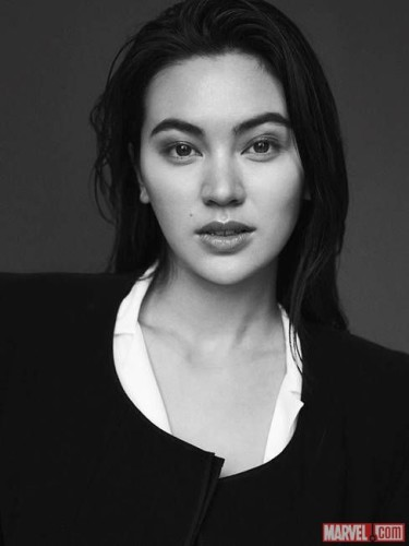 colleen wing henwick jessica actress marvel netflix finds authority fist west