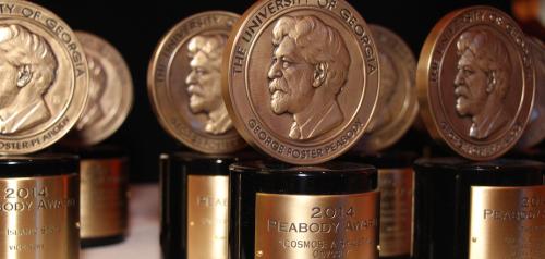 74th-annual-peabody-award-winners