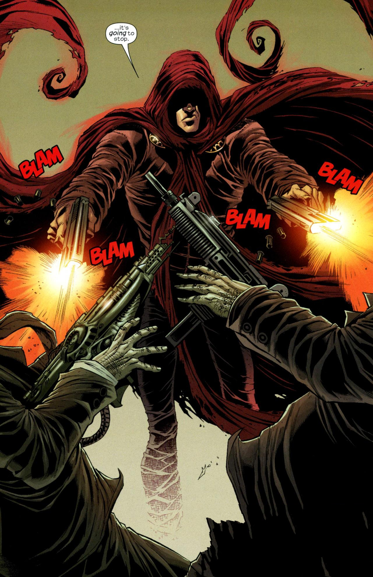 Dark_Reign_The_Hood_Vol_1_1_page_09_Parker_Robbins_(Earth-616)