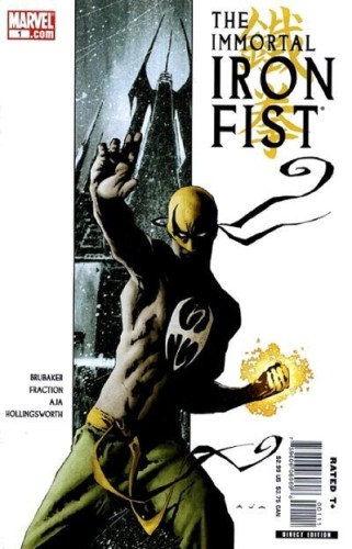 Immortal_Iron_Fist_Vol_1_1