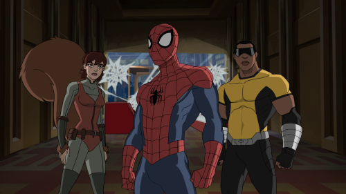 Spider-Man_Power_Man_Squirrel_Girl_USMWW_4