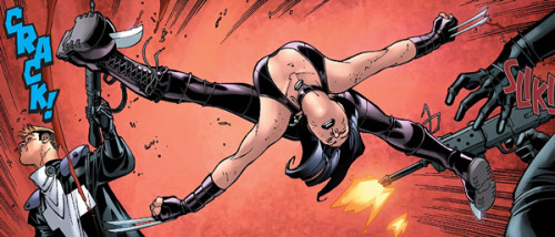 X-23-Laura-Kinney-X-Men-Marvel-Comics-h2