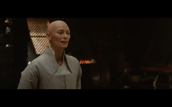doctor-strange-trailer-1-2030-178707