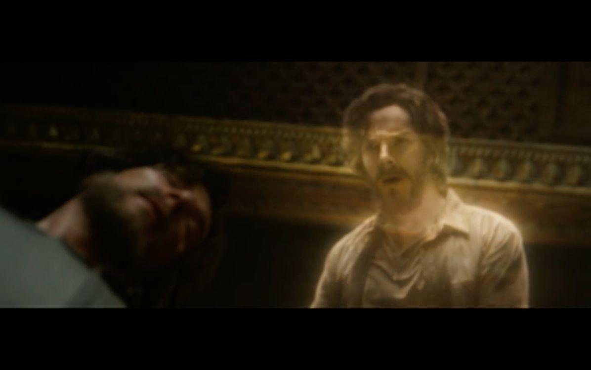 doctor-strange-trailer-1-2034-178709
