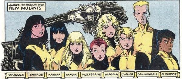 new-mutants-700-700x305