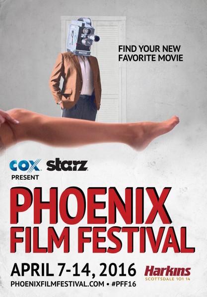 phoenix-film-festival-2016-poster-417x600
