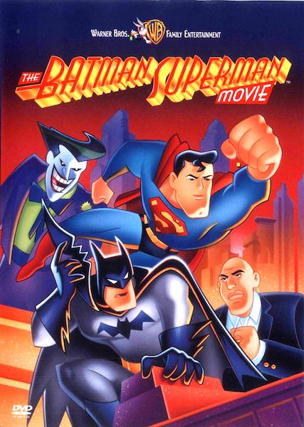 superman-batman-movie worlds finest