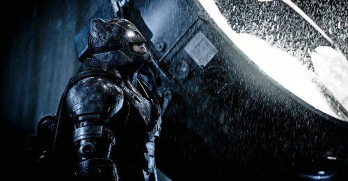 top-5-reasons-why-ben-affleck-will-be-the-best-batman-ever-ben-affleck-in-his-metal-suit-795682