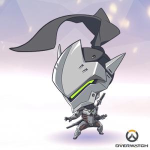 CuteSprayAvatars-Genji_OW_JP_400x400