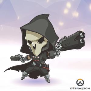CuteSprayAvatars-Reaper_OW_JP_400x400