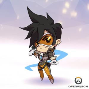 CuteSprayAvatars-Tracer_OW_JP_400x400