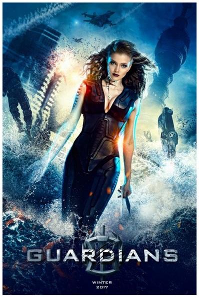 Guardians_Zashchitniki_poster_1