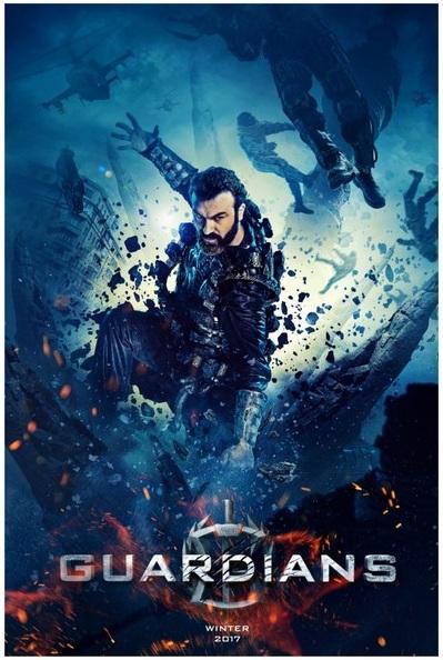 Guardians_Zashchitniki_poster_2