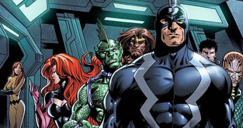 Inhumans-Roster-Art-Marvel-Comics