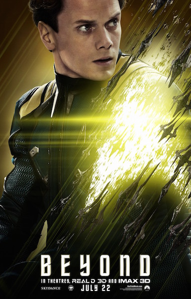 Star-Trek-Beyond-Chekov