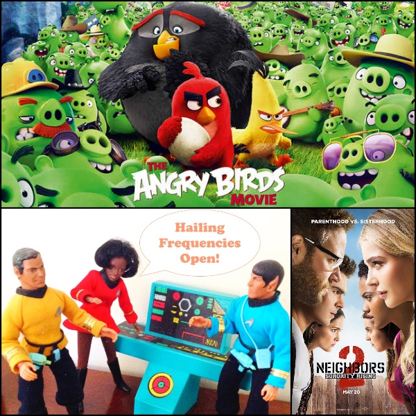 angrybirdboxoffice