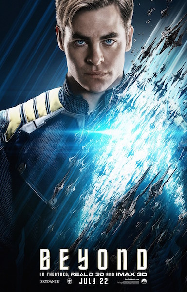 star-trek-beyond-kirk