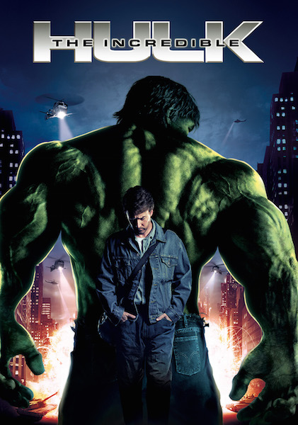 3-the-incredible-hulk