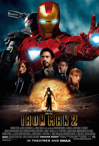 4-Iron_Man_2