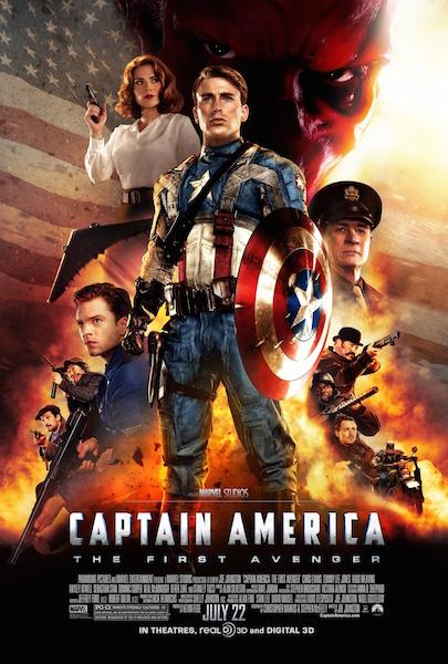 5-CaptainAmericaTheFirstAvenger