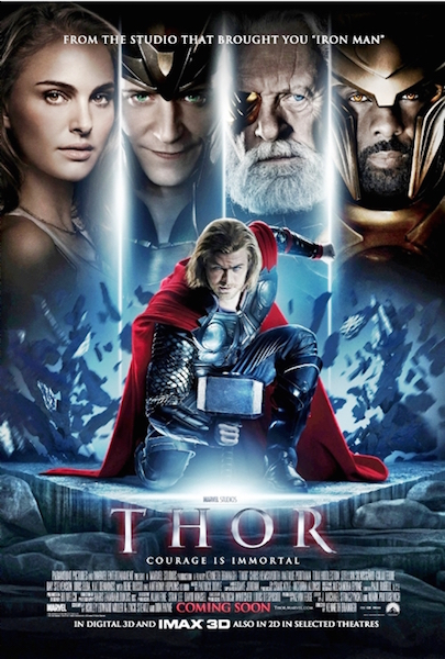 6-thormovie