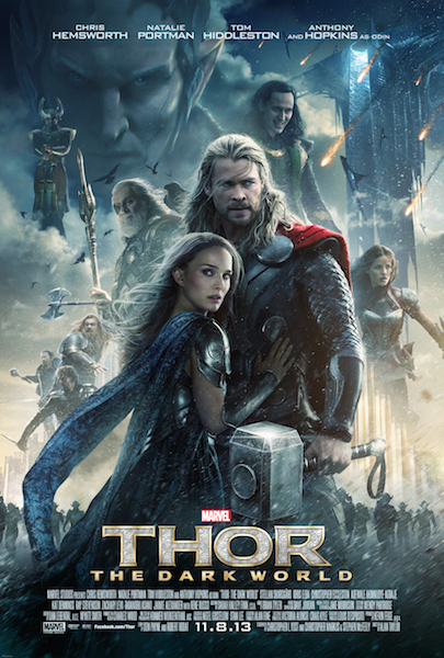 9-Thor-_The_Dark_World