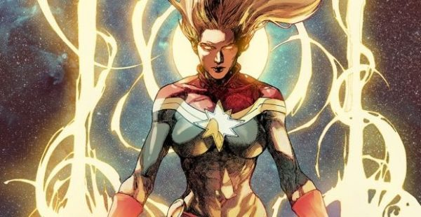 Captain-Marvel-Movie-2018-Release-Date