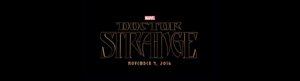 Doctor-Strange-2016-Movie-Logo-Wallpaper